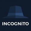 incognito_vpn