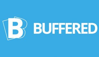 buffered-logo