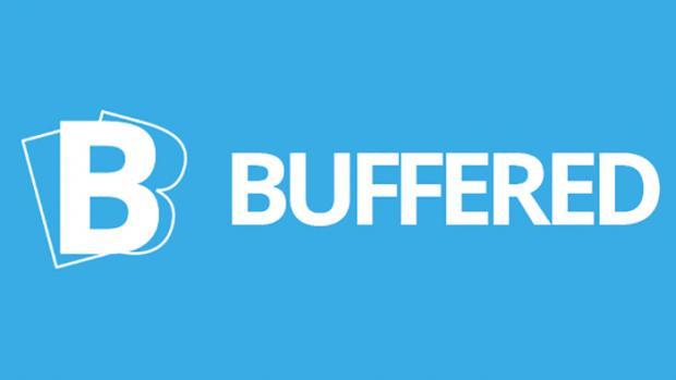 buffered-logo
