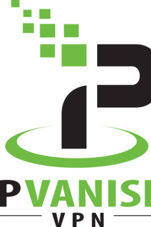 ipvanish_review
