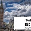 british_tv_bbc_while_overseas