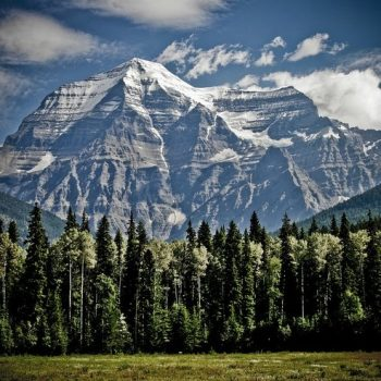canadian_mountains