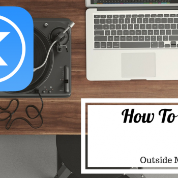 how-to-listen-to-kugou-outside-china