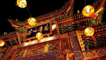How to Get a China IP Address – vpn into CH