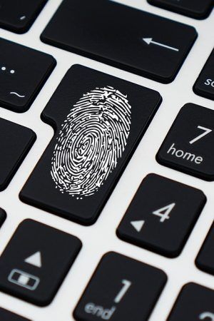 How to Reduce Your Digital Fingerprint to Protect Online Privacy