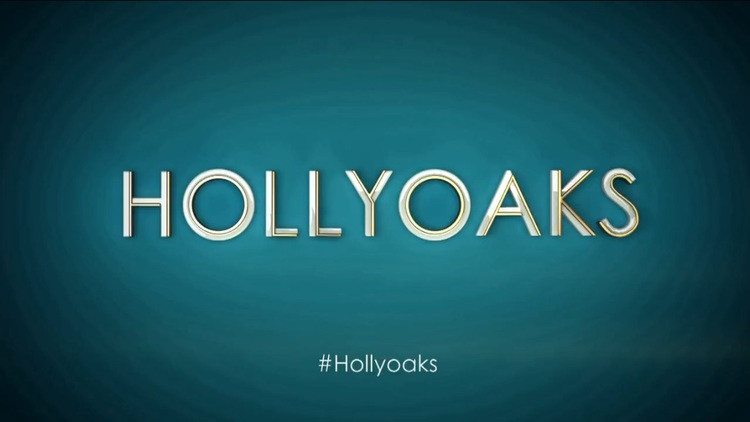 Hollyoaks - watch channel 4oD from Australia