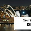 How To Watch Channel 4 In Australia
