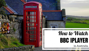 How-To-Watch-BBC-iPlayer-In-Australia