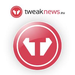 tweaknews.eu