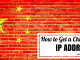 vpn-into-china-hidemyass